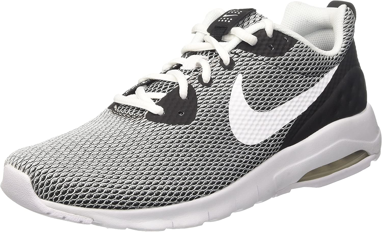 Nike Men's's Air Max Motion Lw Se Sneakers