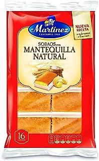 Amazon.es: Natural - Repostería / Panadería y bollería ...