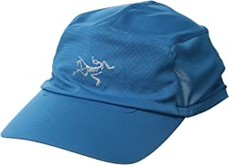 Motus Hat