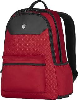 Victorinox Altmont Original Standard Backpack