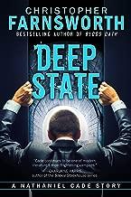 deep state a nathaniel cade story