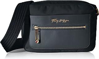 Tommy Hilfiger Tommy Fresh Camera Bag Black