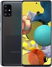 Samsung Galaxy A51 5G - Teléfono celular Android...