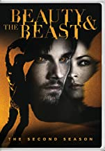 Best beauty and the beast 2012 movie Reviews