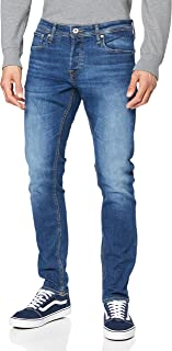 JACK & JONES Jeans Slim Uomo