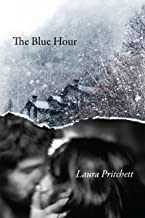 Best the blue hour book pritchett Reviews