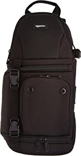 AmazonBasics Camera Sling Bag