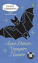 Aunt Dimity: Vampire Hunter (Aunt Dimity Mystery Book 13)