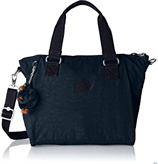 8210158e2bbc Amazon.co.uk: Blue - Handbags & Shoulder Bags: Shoes & Bags