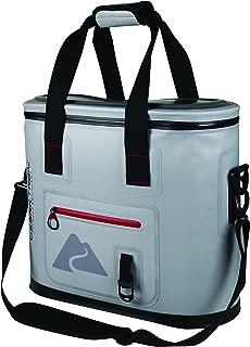 Best ozark trail 30 can cooler bag Reviews