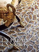 Livres Un palais en Sicile PDF