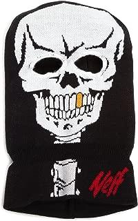 Men's X Ski-Mask Hat