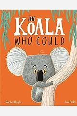 The Koala Who Could Kindle Edition