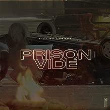Prison Vide