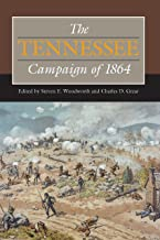 The Tennessee Campaign of 1864 (Civil War Campaigns in the West)