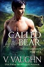 Best the bear part 1 Reviews