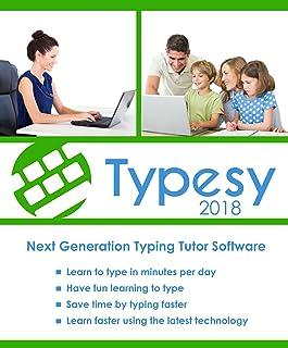 Keyboard Typing Practice Software