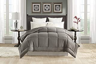Best westpoint home comforter Reviews