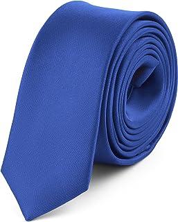 Amazon.es: azul electrico - Corbatas / Corbatas, fajines y ...