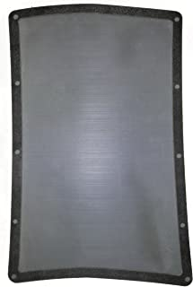 Freedom Air Filters FAFP072963 Intake Pre-Filter Screen for Case IH Magnum Tractor