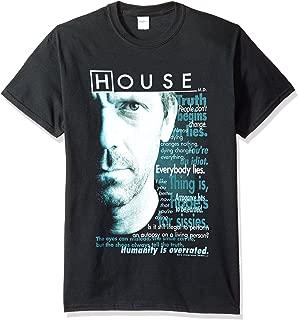 Best t shirt house Reviews