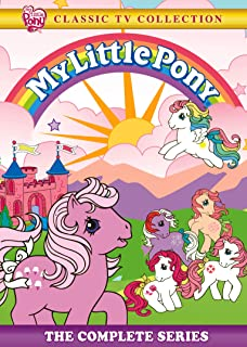 Best mlp fim movie online Reviews