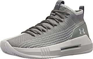 4048b3589b767 Amazon.fr : 50 - Basket-ball / Chaussures de sport : Chaussures et Sacs