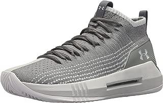 Men's Heat Seeker Basketball Shoe