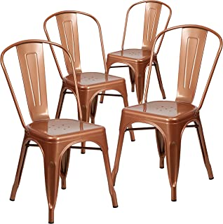 Best cooper dining chairs Reviews