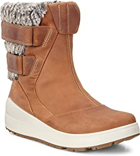 Women's Noyce Snow Boot