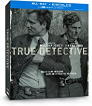 Best true crime blu ray Reviews