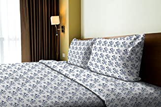 Best notre dame full size bedding Reviews