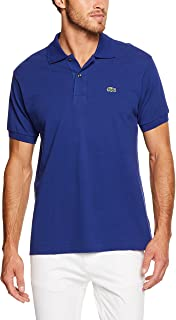 Lacoste Men's L1212 Classic Fit Polo