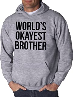 brother and sister sweatshirts