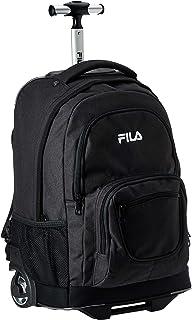 Fila Fila Rolling Backpack Backpack