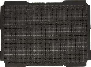 T-Loc 1-5, Filler Pick & Pluck Foam, 25 mm, Rigid
