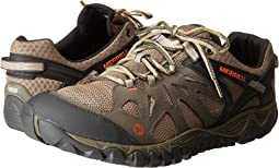 2d2a7fb81291 Merrell. All Out Blaze Aero Sport