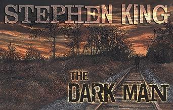 Best the dark man Reviews