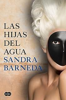 Las hijas del agua (Spanish Edition)