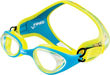 Best goggles for toddlers