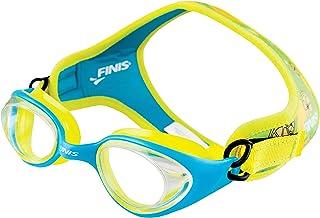 نظارات سباحة للأطفال دراغون فلايز من فينس