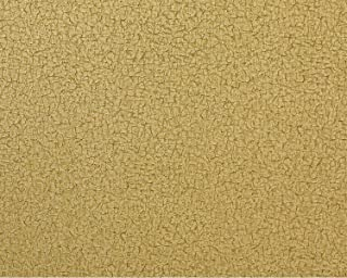 Deluxe Wallpaper Wall Non-Woven Vintage Leather Look EDEM 948-28 Embossed Wrinkle Texture Green-Brown 10.65 sqm (114 sq ft)