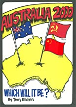 Australia 2000: Which will it be?