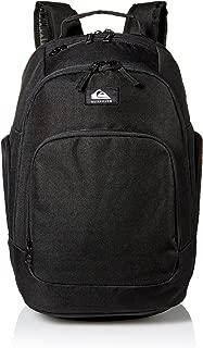Best quiksilver backpack black Reviews