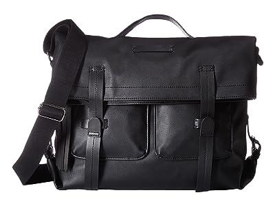 Sherpani Petra (Jet) Messenger Bags