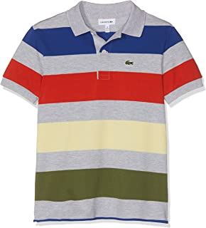 60d12130c91 Amazon.co.uk: Last month - Polos / Tops, T-Shirts & Shirts: Clothing