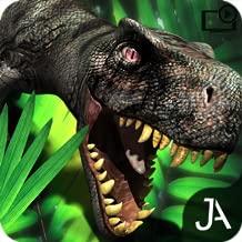 Dinosaur Safari: Evolution