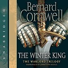 Best bernard cornwell the last kingdom series list Reviews