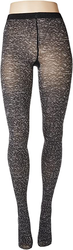 Cluster Tights