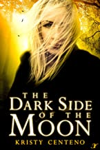 Best dark side of the moon secrets Reviews